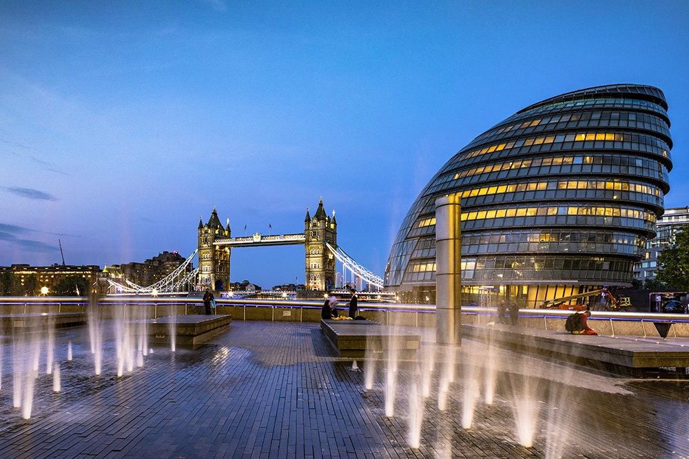 London-photography-guide